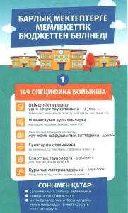 инфографика 1 001